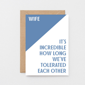 SixElevenCreations-Wife-SE3008A6-Kraft