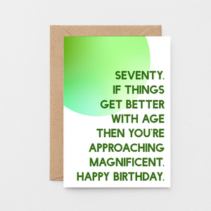 SixElevenCreations-Seventy-SE2058A6-Kraft