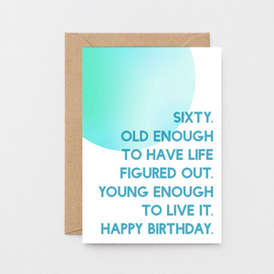 SixElevenCreations-Sixty-SE2057A6-Kraft