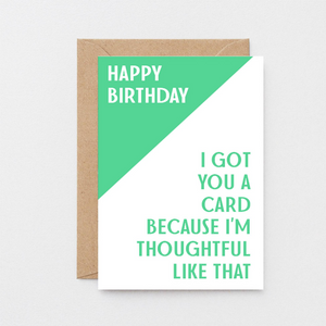 SixElevenCreations-Birthday-SE3003A6-Kraft
