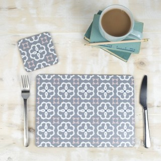Ines Placemat