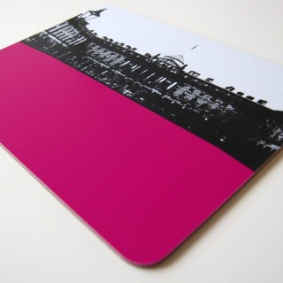 London - Somerset House Table Mat