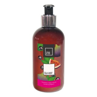 Fig & Cassis Hand Wash