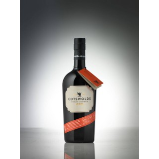 Cotswolds Cream Liqueur 70cl