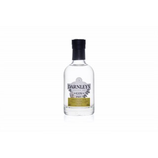 Darnley's Original Gin 20cl