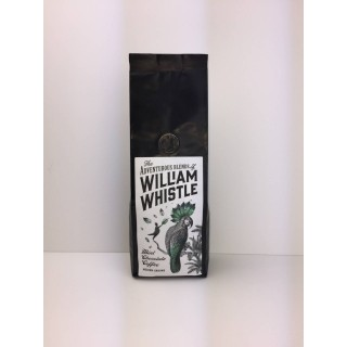 William Whistle Mint Chocolate Ground Coffee
