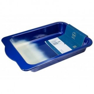 10% Off - Tom Kerridge Enamel Roasting Tray Medium