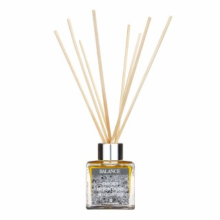 Luxury Diffuser - Smoky Mountains - Balance