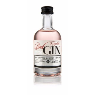 Pink Gin 5cl