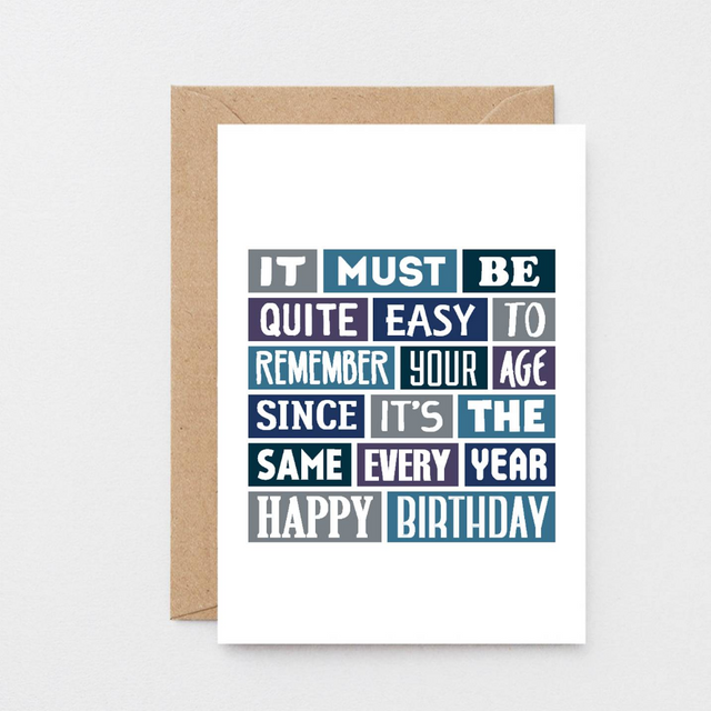 SixElevenCreations_Birthday_SE0106A6_Kraft