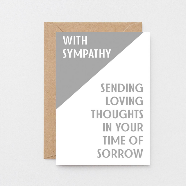 SixElevenCreations-Sympathy-SE3010A6-Kraft