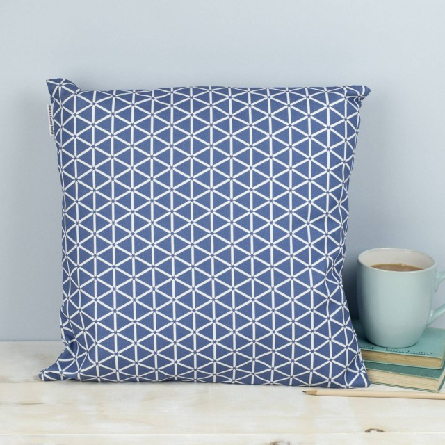 Karin Square Cushion
