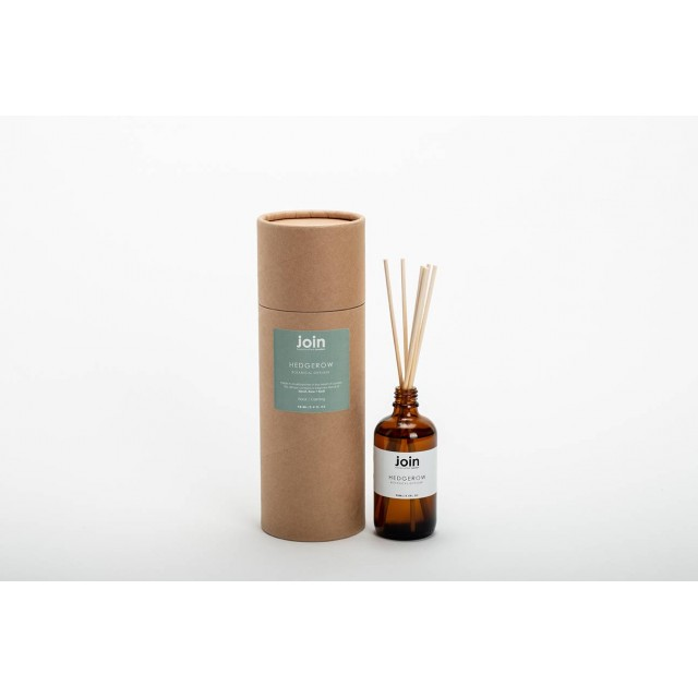 Hedgerow Luxury Essential Oil Diffuser