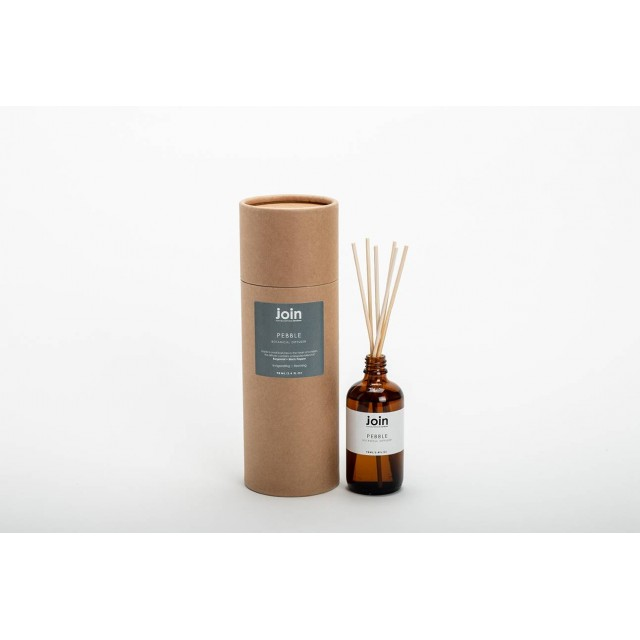 Pebble Luxury Essential Oil Diffuser