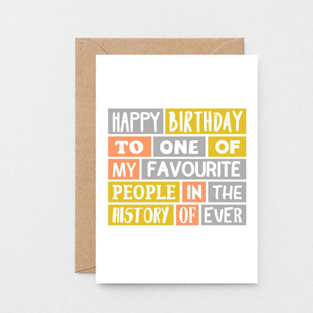 SixElevenCreations_HappyBirthday_SE0053A6_Kraft