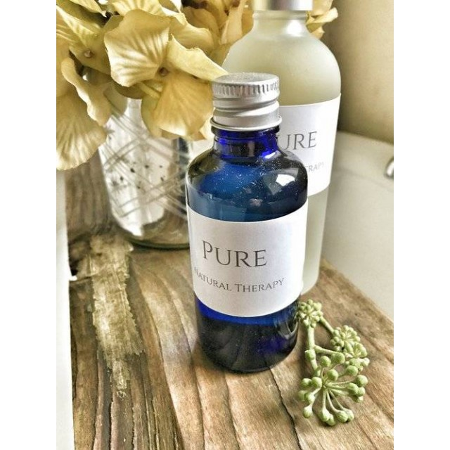 Pure Rejuvenate - 30ml Face Oil