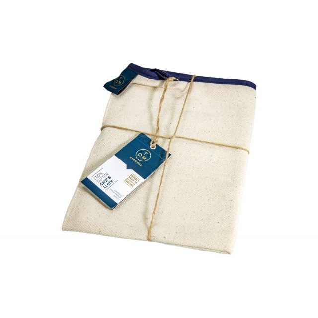Tom Kerridge 100% Cotton Chef's Cloth