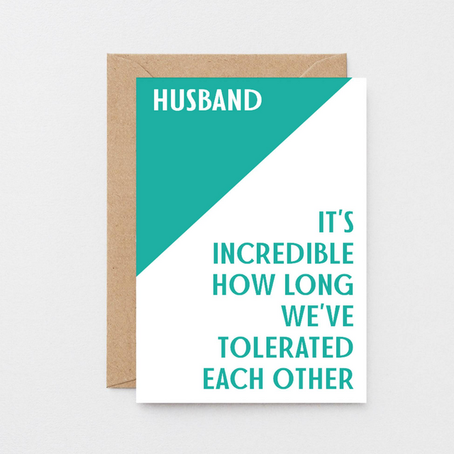 SixElevenCreations-Husband-SE3007A6-Kraft