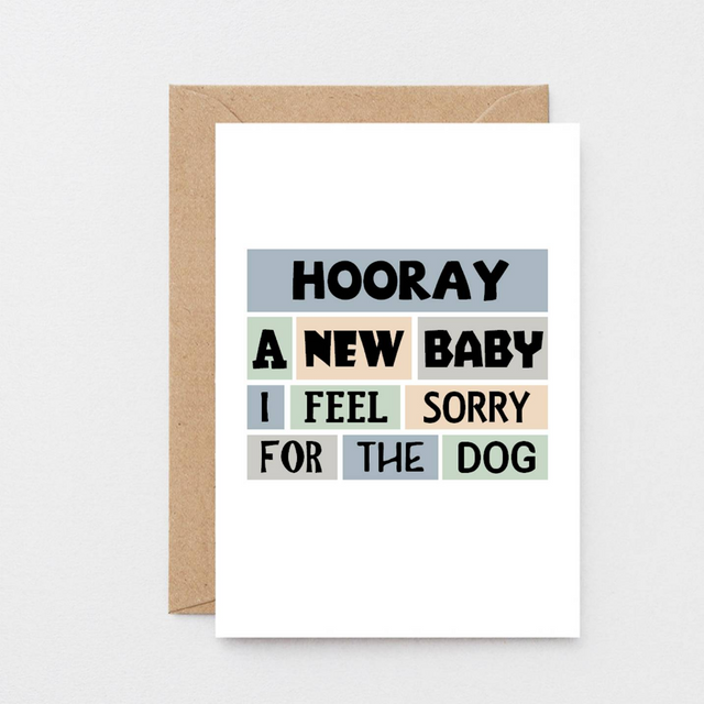 SixElevenCreations_NewBaby_SE0238A6_Kraft