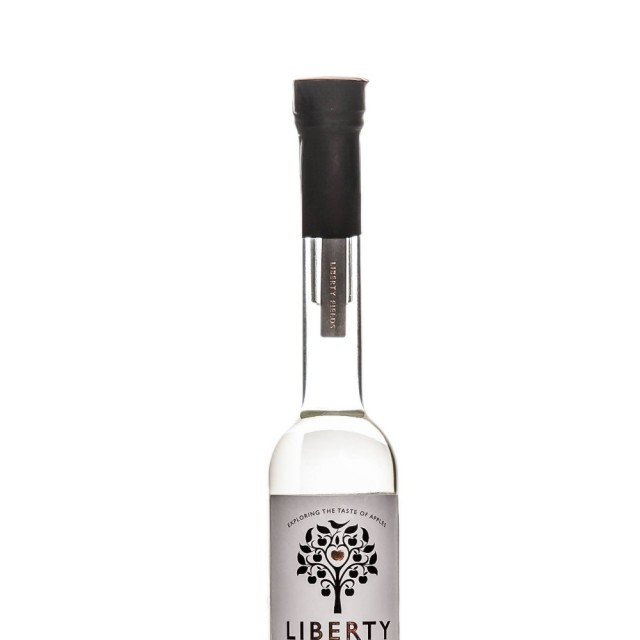 Porter's Perfection Vodka 10 Cl