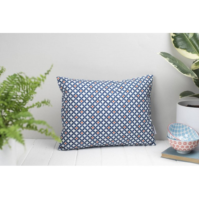 Safiya Rectangular Cushion